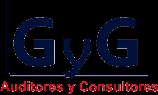 G y G Auditores